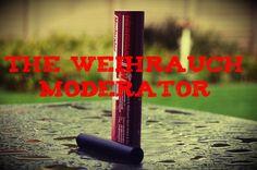 The Weihrauch Moderator