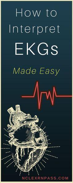 Certified EKG Technician (CET) Online Practice Test   Bath n body ...