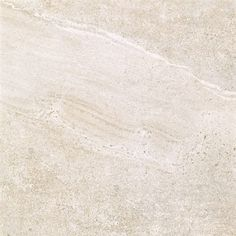 Lavastone Platina – Dynamic Flooring Concepts Bathroom Tiling, All The Colors, Concept, Flooring, Home, Ideas, Hardwood Floor, Paving Stones, Floor