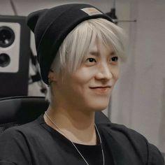 Taeyong, Jaehyun, Nct 127, Nct Yuta, Winwin, Osaka, K Pop, Rapper, Baby On The Way