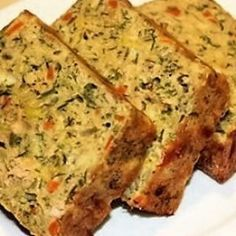 Vegetable Recipes, Vegetarian Recipes, Cooking Recipes, Healthy Recipes, Finger Food Appetizers, Appetizer Recipes, Quiches, Tapas, Good Food