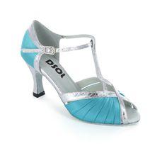 Ladies Sandals 270703
