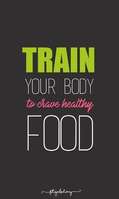 10 FREE Fitness Motivational Posters - Inspiring Quotes To Motivate You To Eat Healthy - Fit Girl's Diary fitness girl 10 FREE Fitness Motivational Po Sport Motivation, Fitness Motivation Quotes, Health Motivation, Weight Loss Motivation, Healthy Eating Quotes, Healthy Lifestyle Motivation, Motivation For Healthy Eating, Healthy Eating Posters, Healthy Eating Habits
