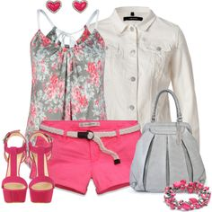 Untitled #546 by cw21013 on Polyvore