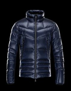 fbfd091a7 45 Best Clothing: Winter Jackets images in 2018 | Winter coats ...
