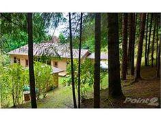 Arcata, Humboldt County, California House For Sale -