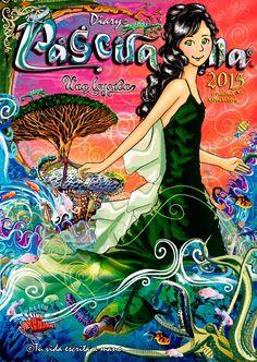 proximamente Qinni, Cute Girls, Comics, My Love, Color Azul, Painting, Inspiration, Album, Quotes