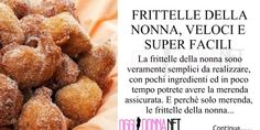 Healthy Fats, Healthy Choices, Snack Recipes, Snacks, Extreme Diet, Vegetable Dishes, Fruits And Vegetables, Fett, Biscotti
