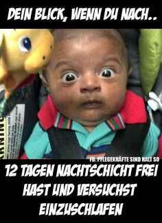 """""""TARGIN mit Lammfleisch."""" Funny Facts, Funny Quotes, Job 1, Nurse Life, Good Job, Funny Babies, Really Funny, Laugh Out Loud, Funny Pictures"""