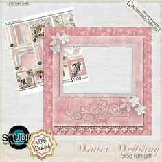 ADBDesigns_WinterWedding_Bloggift.jpg 320×320 pixels
