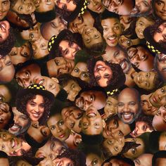 Prince of a Town Called Bel-Air fabric by elliottdesignfactory on Spoonflower - custom fabric  #tv #television #movies #popculture #fabric #textiles #repeatprint #toss #90210 #donnamartingraduates #beverlyhills #freshprince #freshprinceofbelair #carlton #clueless #fullhouse #olsentwins #FRIENDS #F*R*I*E*N*D*S #savedbythebell #baysidetigers #kellykapowski #Seinfeld #kramer #willsmith