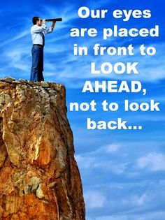 Ever wonder how you could look ahead of the game? Oh well, PCS Consultants Inc., help every businesses move ahead through its wide range of services in the fields of Executive Recruitment & Staffing, Human Resources Development and Program Implementation, Workplace Safety Development and OSHA Compliance Programs. To avail our world class excellent service call us at (866) 413-4103 for a free quote or visit us at http://pcs-consultants.com/about-us.php!