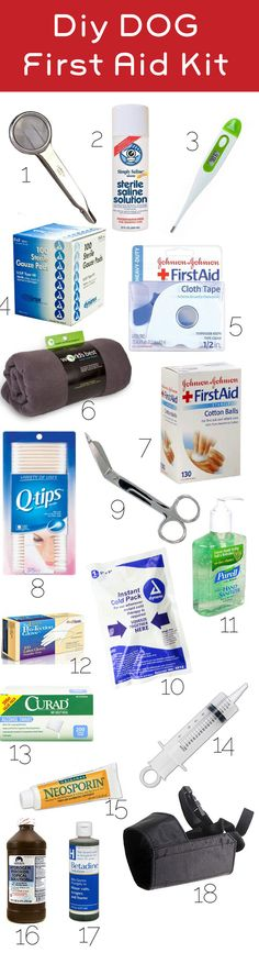 dog-first-aid-kit2                                                       …