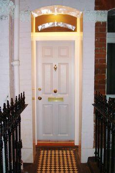 When you buy a Titan door, not only are you getting the state of the art in burglary prevention, but the door also serves as a fire-door Furniture, Burglary Prevention, Fire Doors, Security Door, Home, Gallery, Front Door, Steel Doors, Doors
