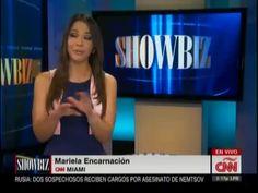 "Romeo Santos Revela Que Tiene Un Papel En ""Furious 7″ Que Sale En Abril #Video"