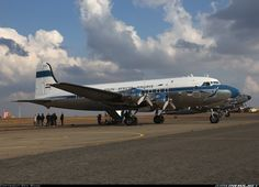 Douglas DC-4-1009 - South African Airways Historic Flight | Aviation Photo #2286463 | Airliners.net Douglas Dc 4, Mcdonald Douglas, Douglas Aircraft, Aircraft Pictures, Dieselpunk, Airplanes, South Africa, Aviation, Highlights