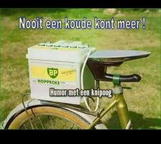 Funny Cartoons, Hilarious, Memes, Mtb, Funny Things, Dutch, Motorcycles, Bike, Sport