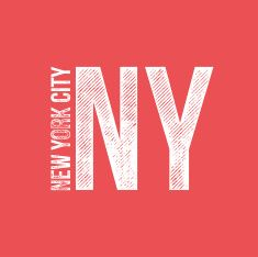 New York City Retro Vintage Dirty Label - T-shirt Design vector art illustration T Shirt Design Vector, Shirt Designs, Logo Design, Graphic Design, Vintage New York, Retro Vintage, Free Vector Graphics, Vector Art, New York Logo