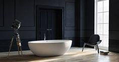 Das Bad zu renovieren wird ein Leichtes, wenn man dem Beispiel unserer Experten folgt. Ihre Projekte stellen wir euch zur Inspiration vor.