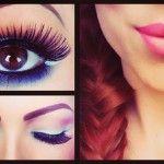 5 Must-Follow Makeup Artists on Instagram • Makeup.com