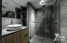 香港Bellagio公寓_中国LED在线