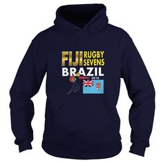 Fiji Rugby T Shirt Fiji Flag Tshirt  #gift #ideas #Popular #Everything #Videos #Shop #Animals #pets #Architecture #Art #Cars #motorcycles #Celebrities #DIY #crafts #Design #Education #Entertainment #Food #drink #Gardening #Geek #Hair #beauty #Health #fitness #History #Holidays #events #Home decor #Humor #Illustrations #posters #Kids #parenting #Men #Outdoors #Photography #Products #Quotes #Science #nature #Sports #Tattoos #Technology #Travel #Weddings #Women