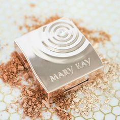Let me help you with your Mary Kay needs! Click to shop: www.marykay.com/aphillips0315