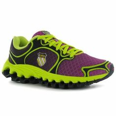We have a wide range of womens running shoes in stock now, including the Nike Lunar Solo Running Shoes Ladies - order them here! Nike Lunar, Running Shoes, Lady, Sneakers, Women, Fashion, Drive Way, Runing Shoes, Tennis
