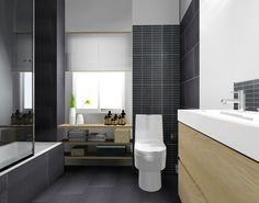 Plus de 1000 id es propos de salle de bain inma studio - Leroy merlin salle de bain 3d ...