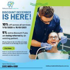 #EmergencyDentistMelbourne #DentalClinicMelbourne #DentalSolutionsMelbourne #BestDentalClinicMelbourne #CheapDentalClinicMelbourne #DentistryMelbourne #DentalCleanMelbourne Cheap Dentist, Best Dentist, Holistic Dentist, Dental Check Up, Affordable Dental, Root Canal Treatment, Emergency Dentist, Dental Procedures, Dental Insurance