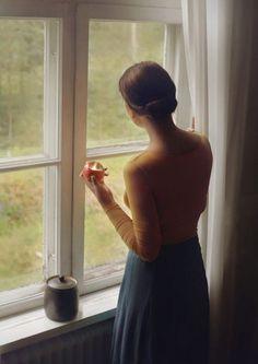 by Anna Ådén