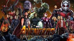 Avengers: Infinity War filme online subtitrat in Romana Marvel Avengers Comics, Marvel Avengers Assemble, New Avengers, Robert Downey, Downey Jr, Iron Man 3, Anthony Russo, Avengers Crafts, Wallpaper Gallery