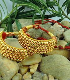 Find wide range of fashion jewellery, imitation, bridal, artificial, beaded and antique jewellery online. Buy imitation jewellery online from designers across India. Call us on [phone] now to resolve your queries. Indian Wedding Jewelry, India Jewelry, Gold Jewelry, Antique Jewellery Online, Thread Jewellery, Fashion Jewellery, Rajputi Jewellery, Gold Mangalsutra Designs, Fashion