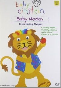 http://go4max.com/130919068-Baby-Newton/display.html  Baby Newton >> for Rs. 149 at Amazon