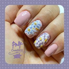 """Trend It Up essence wild white ways"""" and sephora winter spirit"""" with white and gray stamping, gold stripes and gold decor nail design Gold Stripes, My Nails, Sephora, Stamping, Nailart, Nail Designs, Spirit, Gray, Winter"""