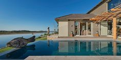 Accommodation in Springbok South Africa, To Go, Villa, Mansions, House Styles, Places, Home, Manor Houses, Villas