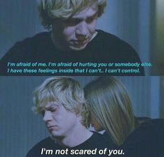 American Horror Story: Coven// Zoe and Kyle//Taissa and Evan❤ American Horror Story Quotes, American Horror Story Seasons, Ahs, Kyle Spencer, Tate And Violet, Netflix, Horror Show, Episode Guide, Evan Peters
