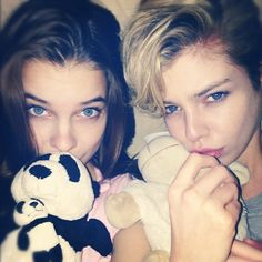 Stella Maxwell and Barbara Palvin naked (88 fotos), hacked Porno, YouTube, braless 2018