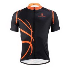 80 Best Bicycle jerseys images  4fbbee007