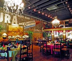 Best Mexican Food Restaurants San Antonio Market Mexican Bakery