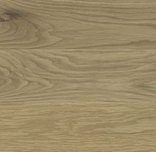 DuraSeal Stain Gallery Duraseal Stain, Oak Floor Stains, What Inspires You, Stain Colors, Color Inspiration, Hardwood Floors, Living Spaces, Decorating, Gallery