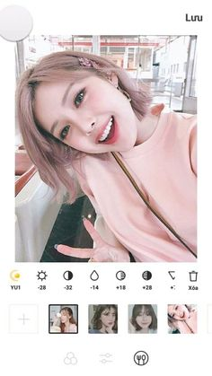 55 Ideas how to take good selfies it works for 2019 Vsco Photography, Photography Filters, Photoshop Photography, Best Photo Poses, Photo Tips, Best Vsco Filters, Photo Editing Vsco, Best Selfies, Photo Instagram