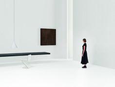 Interior design - Valentina Sommariva photography