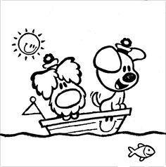 woezel en pip op vakantie.jpg (1253×1267)