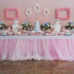Resultado de imagen para festa princesa provençal