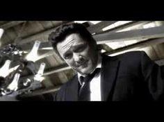 ▶ Kill Bill Vol.1 Trailer - YouTube