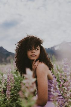 Portrait shoot at the lavender field in Mona, Utah. Model Poses Photography, Stunning Photography, Photography Women, Creative Photography, Inspiring Photography, Photography Tutorials, Beauty Photography, Digital Photography, Photo Portrait