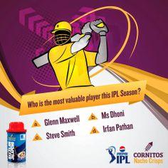 #Participate in #CORNITOS contest IT'S #TRIVIA TIME!!!!  http://gettopdeals.blogspot.in/2014/05/participate-in-cornitos-contest-its.html
