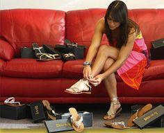 Shoes shoes shoes site