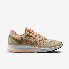71d84acd08956 Nike Air Zoom Pegasus 32 FLYEASE Women s Running Shoe. Nike.com ...